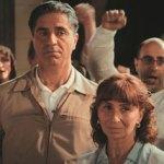 'Una historia de locos' – estreno en cines 24 de marzo