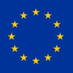 El número de canales en Europa crece por el simulcast en HD