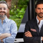Univisión y Televisa unen esfuerzos en desarrollo y producción de contenidos