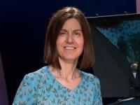 Urbana Gil, nueva directora de Cultura y Sociedad de La 2