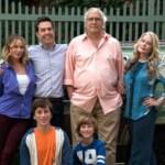 'Vacaciones' – estreno en cines 21 de agosto