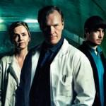 'Valkyrien' – estreno 28 de noviembre en Filmin