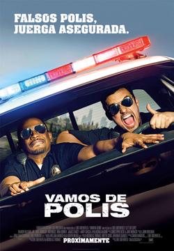 Vamos-de-Polis_Poster