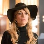 Patricia Conde es Brigitte Bardot en 'Velvet Colección'