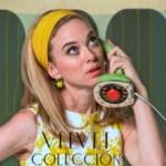 'Velvet Colección' se estrena el 22 de septiembre en Movistar