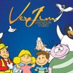 VerJim Animation Studio: El rey de la línea en Toon Boom