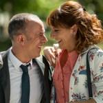 Film Factory se ocupará de las ventas internacionales de 'Vergüenza' y 'Mira lo que has hecho'