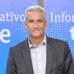 TVE presenta cambios en los presentadores de programas informativos para la nueva temporada