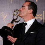 El compositor español Víctor Reyes gana un Emmy por la música de 'El infiltrado'