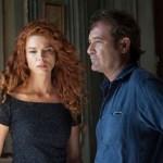 Llega 'Vientos de La Habana': consigue uno de los libros en los que se inspira la película
