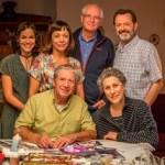 'Vilafranca' – estreno 31 de agosto en TV3