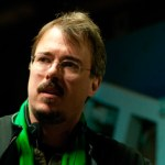 Vince Gilligan, creador de 'Breaking Bad' y 'Better Call Saul', acudirá a Serielizados Fest