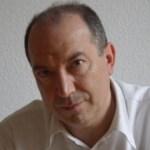 El periodista Vicent Sanchis, nuevo director de TV3