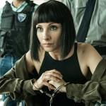 'Vis a Vis' regresa a FOX el lunes 3 de diciembre con su cuarta temporada