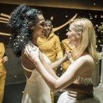 'Vis a vis' tendrá tercera temporada: FOX adquiere los derechos de la serie de Globomedia y Atresmedia