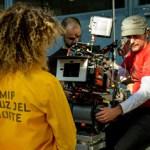 Comienza la grabación de la tercera temporada de 'Vis a vis' para su estreno en FOX en 2018