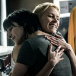 Antena 3 pone punto final a 'Vis a vis'