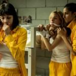 'Vis a vis' llega a Estados Unidos a través de Amazon Prime Video