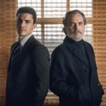Aitor Gabilondo entrega otro éxito a Telecinco: 'Vivir sin permiso'