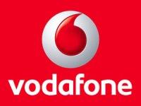 Vodafone cierra su servicio de televisión ahogada por el gravamen para RTVE