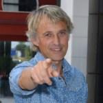 Competencia abre expediente a Mediaset por posible publicidad encubierta en 'Desafío extremo'