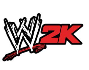W2K-logos