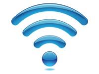 224 municipios españoles dispondrán de puntos wifi gratuitos en sitios públicos gracias a la UE