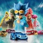 Imira Entertainment anuncia nuevas ventas en la apertura de MIFA de Annecy