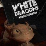 Los proyectos españoles 'Are you Clueless' y 'White Dragons', seleccionados para sendas competiciones de pitching en MIPTV 2018