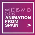 Cerca de 60 empresas participan en la primera edición de la guía internacional de la animación española
