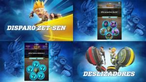 Wikisen Desafio Champions Sendokai
