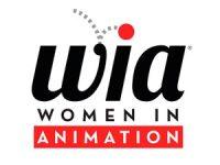 Women in Animation recibirá el Mifa Animation Industry Award en 2018