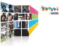 Canal+ se alía con Cinesa para ofrecer Yomvi a sus espectadores