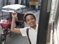 'Yuli' de Iciar Bollaín inaugurará en Roma la duodécima edición del Festival del Cine Español de Italia