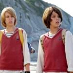 'Zipi y Zape y la Isla del Capitán', seleccionada en el Festival de Cine de Giffoni