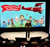 Zynga busca cambiar de estrategia ante la pérdida de usuarios