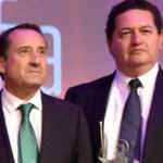 A Contracorriente recibe el premio de la industria en los 62º Sant Jordi de Cinematografía de RNE