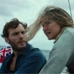 'A la deriva' – estreno en cines 29 de junio