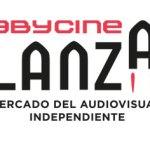 Jaime Rosales imparte un taller, Mod Producciones busca talento y una delegación de productores vascos, en el mercado Abycine Lanza 2018