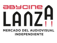 Cinco proyectos optan a la ayuda a la postproducción de 7.000 euros deltercer foro Work in ProgressAbycineLanza