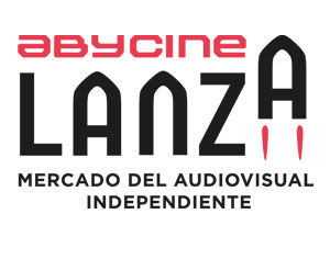 abycine-lanza-h