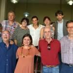 Nace la Academia Valenciana del Audiovisual, presidida por el compositor José Llopis Osca