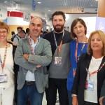 Portocabo cierra un acuerdo con Televisión de Galicia, RTP y SP-i (Portugal) para poner en marcha el thriller 'Auga seca'