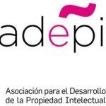 ADEPI acusa al Ejecutivo de burlarse de las industrias culturales con la reducción de la compensación por copia privada
