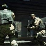 La industria del videojuego premia a 'Afterpulse' de Digital Legends Entertainment, como mejor juego español del año
