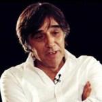 Sony Pictures une sus fuerzas a Apache Films y Atresmedia Cine para producir 'Oro', el nuevo filme de Díaz Yanes