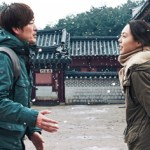 'Ahora sí, antes no' – estreno en cines 6 de mayo