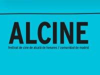 Abierto el plazo de inscripción para el 49º Festival de Cine de Alcalá de Henares  – ALCINE