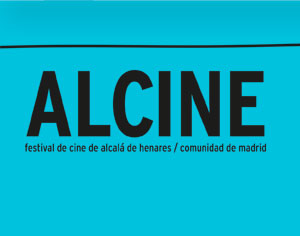 alcine-h