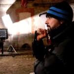 Álvaro Brechner inicia el rodaje de su tercer largometraje, 'Memorias del calabozo', una coproducción de España, Uruguay y Francia